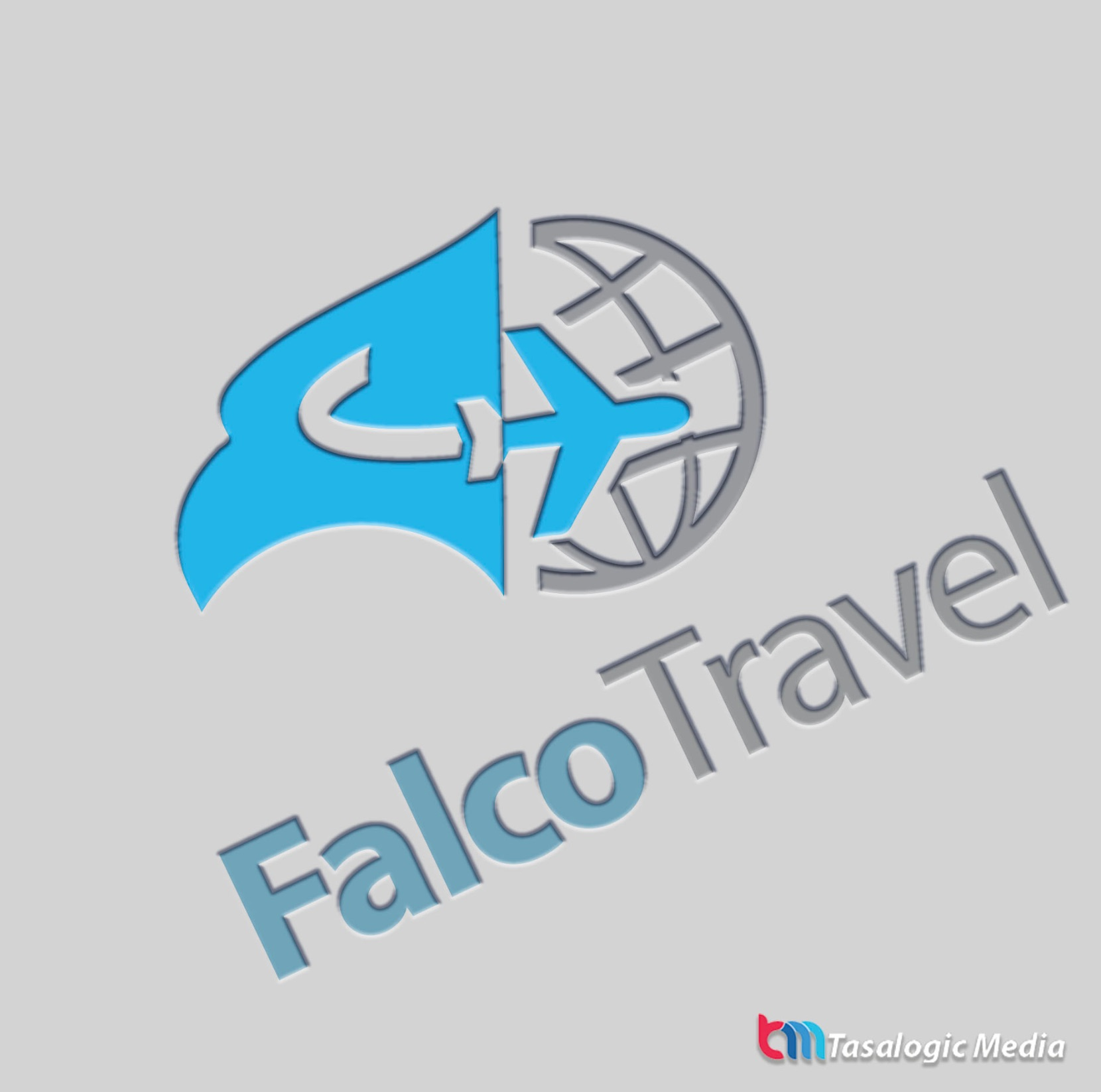 Tasalogic-Media-logo-falcotravel