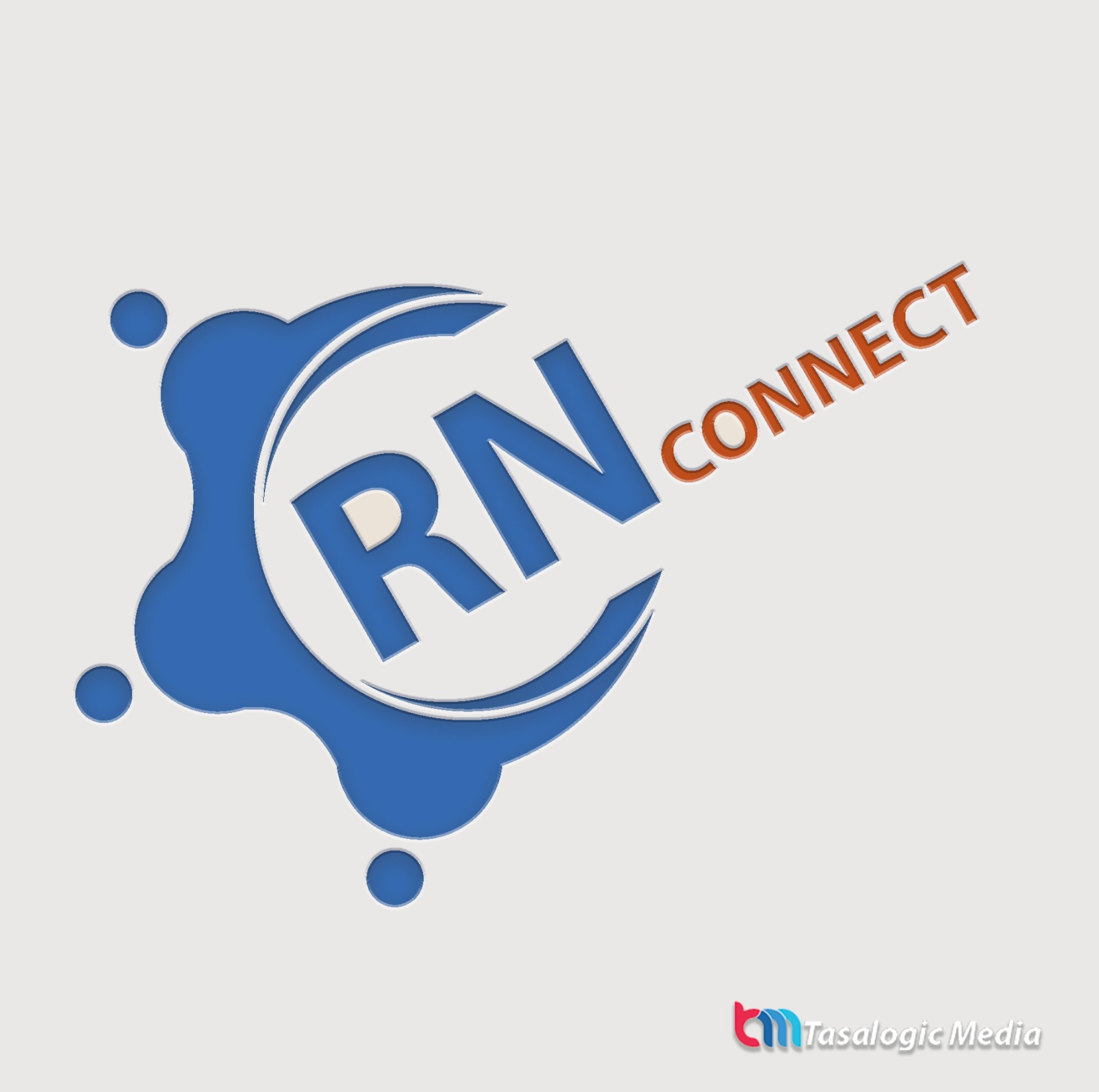 Tasalogic-Media-rn-connect