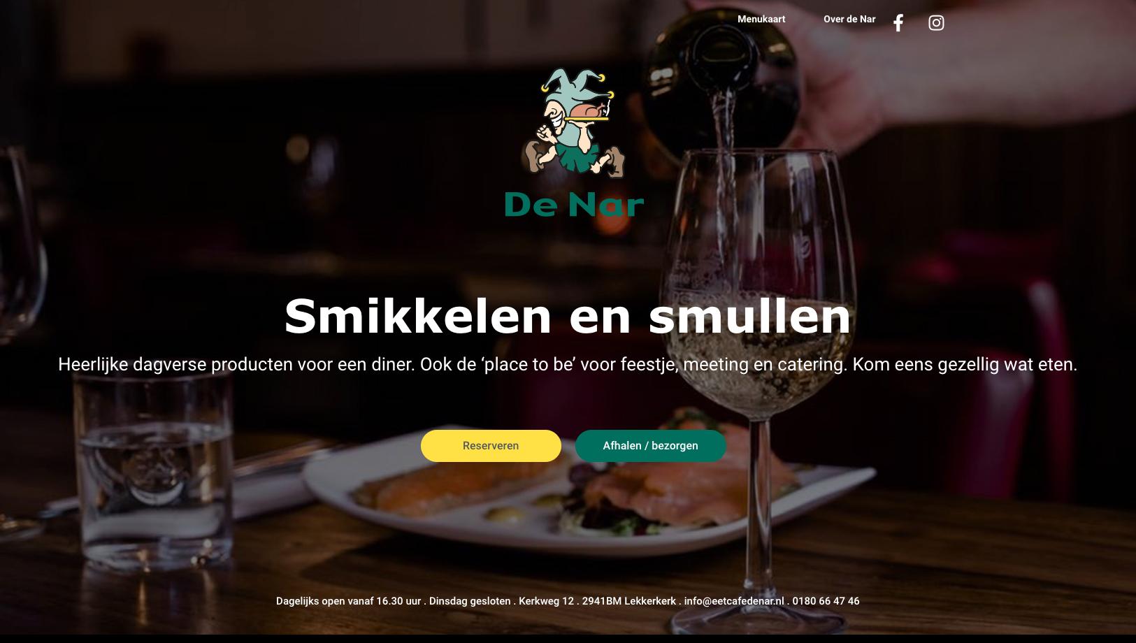 screencapture-eetcafedenar-nl-2020-07-30-14_32_11