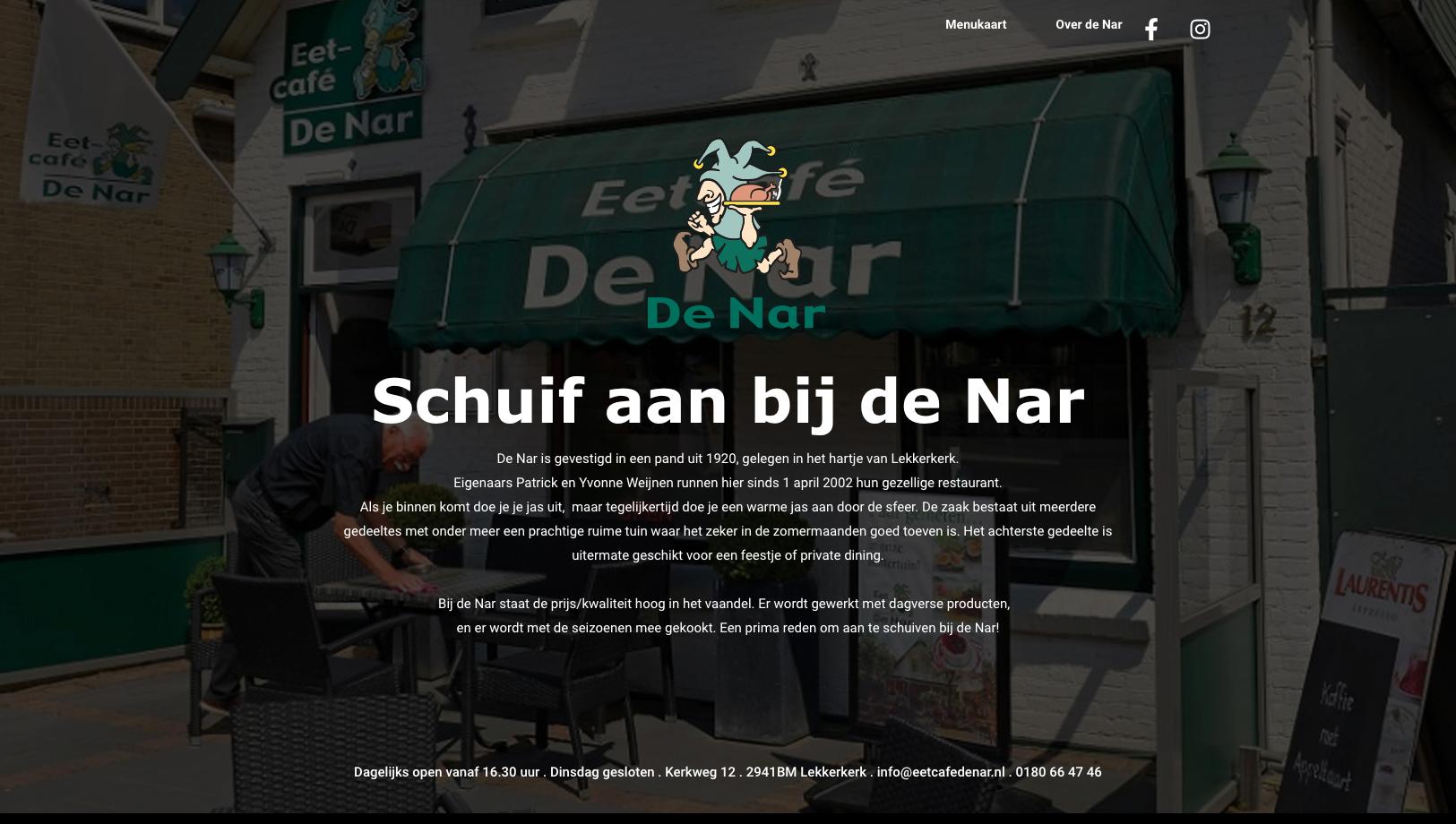 screencapture-eetcafedenar-nl-over-de-nar-2020-07-30-14_32_44